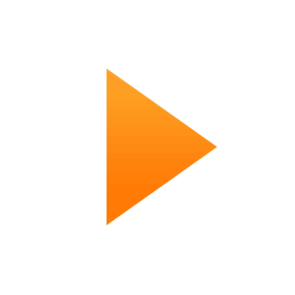 Find a video on ClickView